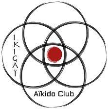 Ikigaï Aikido Club